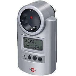 Energiekosten-Messgeraet-Empfehlung